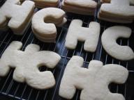 HC Cookies